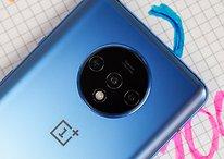 OnePlus 8: Wie OnePlus über seinen Schatten sprang