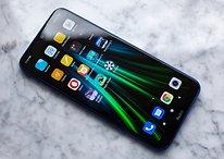 Les meilleurs smartphones Android à moins de 200 euros en 2020