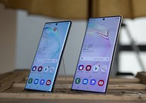 You can now buy the Samsung Galaxy Note 10 (Plus)