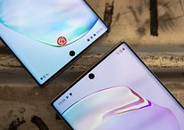 Samsung Galaxy Note 10+ im Performance- Test: Was kann der Exynos 9825?