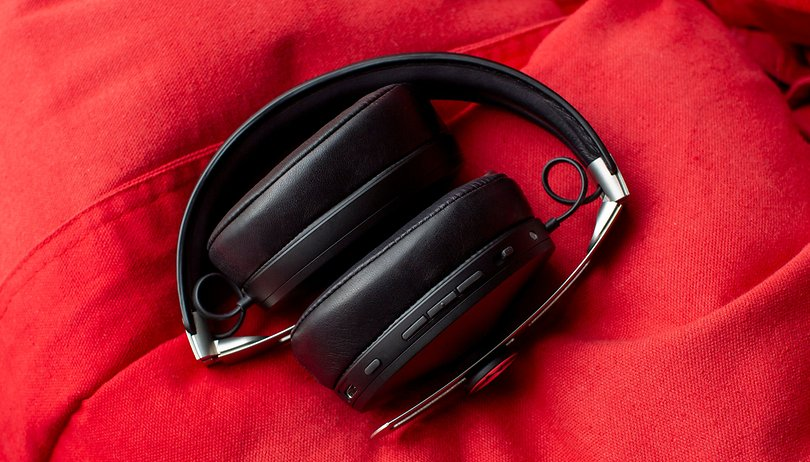 Sennheiser Momentum III review: pure sound to the rhythm of your needs