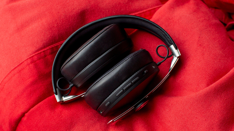 Sennheiser Momentum III Test: Edle Kopfhörer passen sich Eurem Rhythmus an