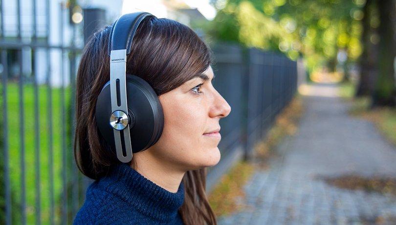 LDAC, aptX, AAC,... Tout savoir sur les codecs audio Bluetooth