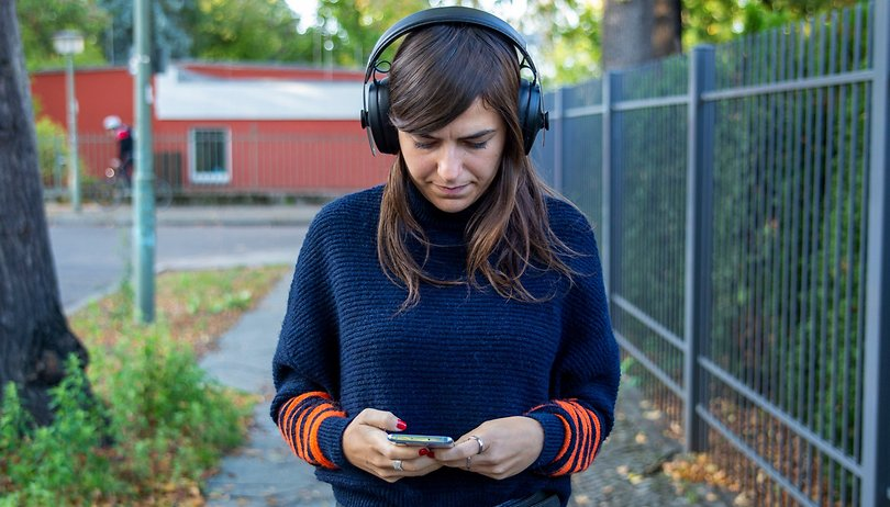 The best free music download apps for Android