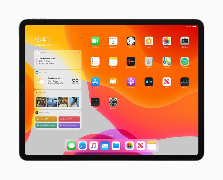 The best Android tablets to buy in 2019 | AndroidPIT
