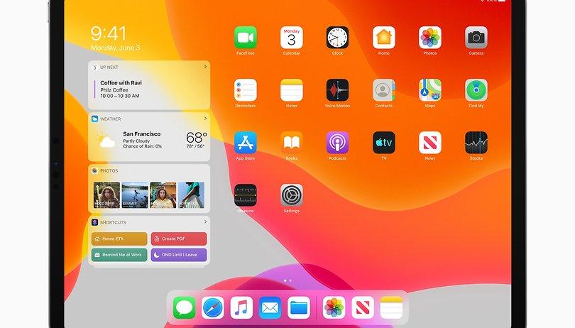 Bamboo Paper : Toutes les fonctions Premium pour Android et iOS gratuites