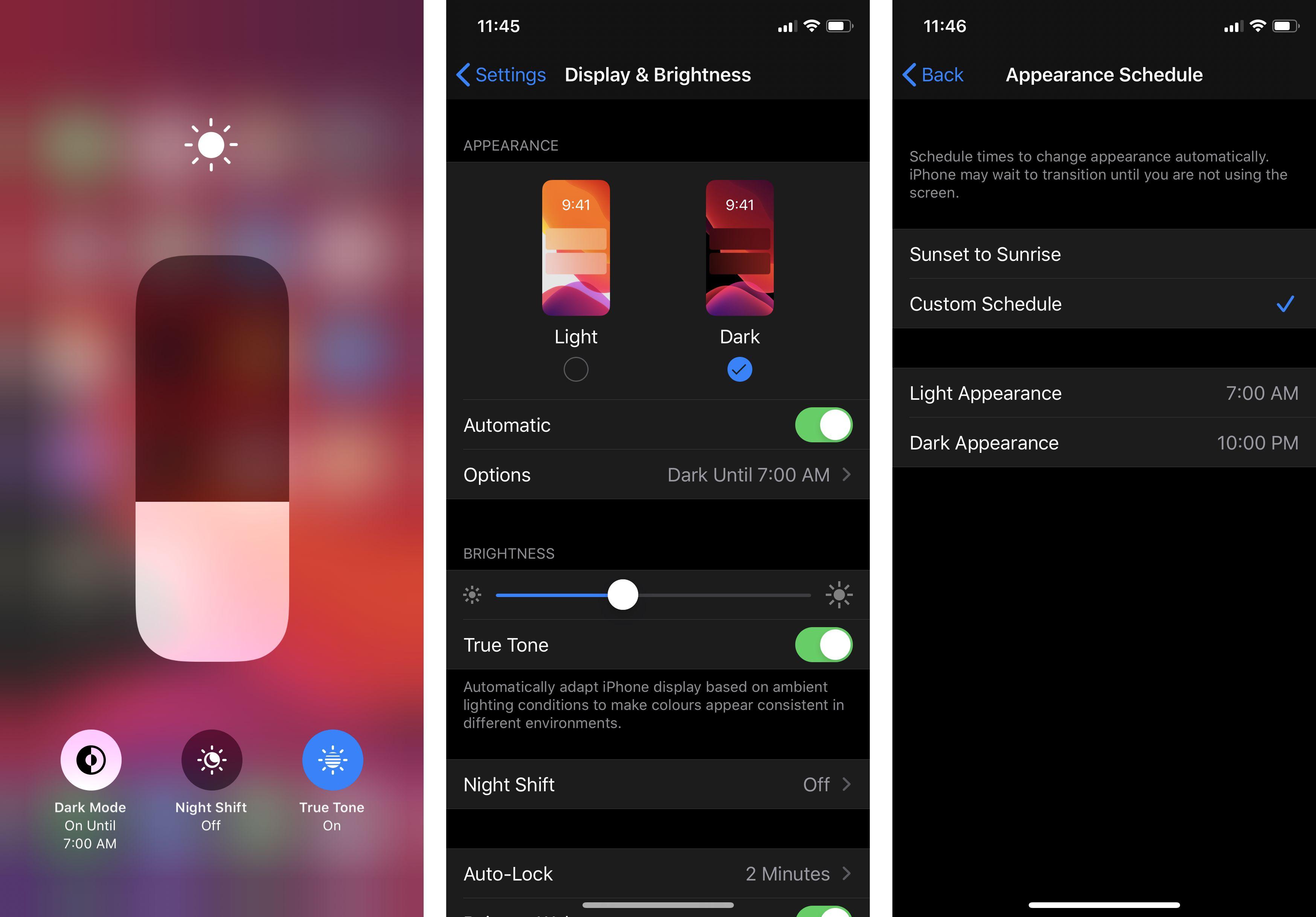 Iphone 11 Pro Max Die Besten Tipps Und Tricks Fur Das Apple