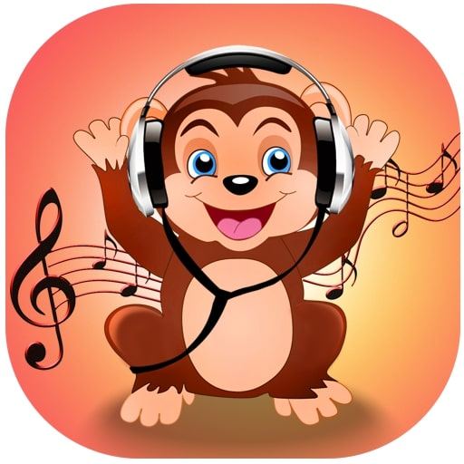 Animal Sounds - Free Sound Effects | AndroidPIT Forum