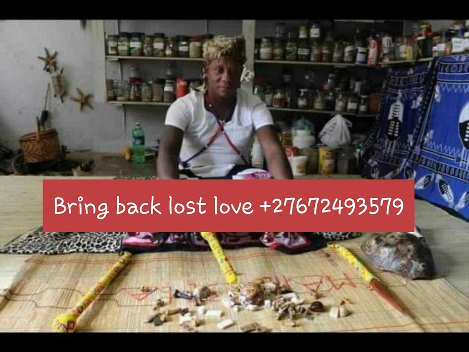 +27672493579 Retrieve Your Heart with Powerful Love Spell Astrologer Who will bring Your Ex back in 12 hours in Sasolburg,Limpopo,Witbank,Standarton