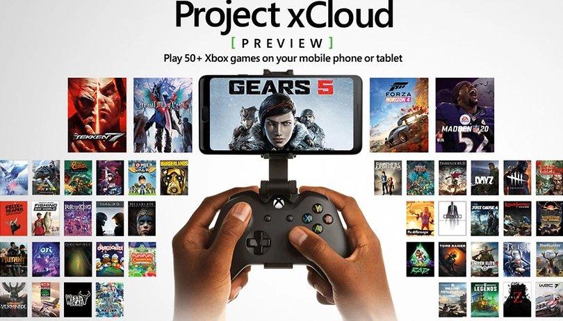 Contrairement à Stadia, Microsoft va lancer le vrai Netflix du jeu vidéo dès septembre