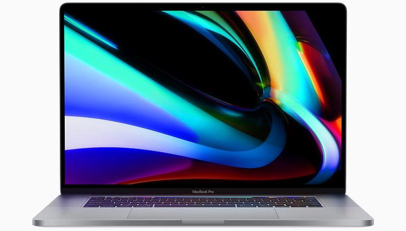 Apple lancerait son premier MacBook avec un processeur ARM à 12 cœurs d'ici 2021