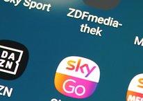 Sky verliert wichtige Übertragungsrechte: Ist das gut oder schlecht?
