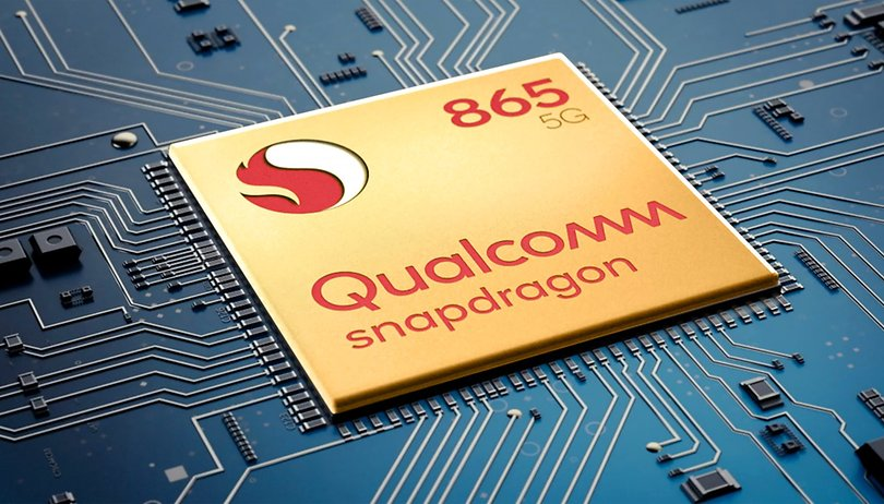 Die Tops und Flops des Qualcomm Tech-Summit