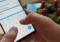 Typewise ausprobiert: Kann diese App wirklich die Smartphone-Tastatur revolutionieren?