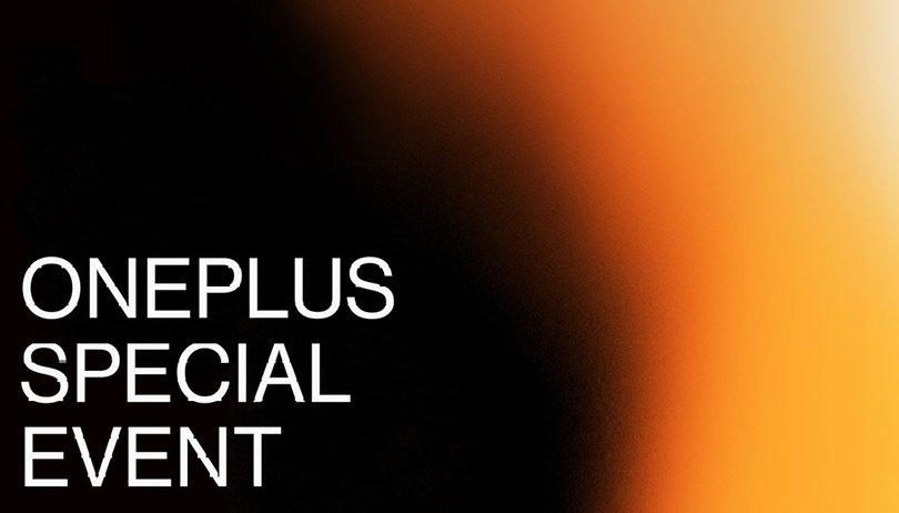 OnePlus kündigt Concept One zur CES 2020 an