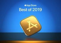 Die besten Apps & Spiele 2019 für iPhone und Co.: Apple kürt die Gewinner!