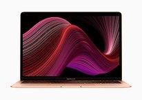 Das Ende einer Ära: Apple will Macs mit Prozessoren aus eigener Entwicklung