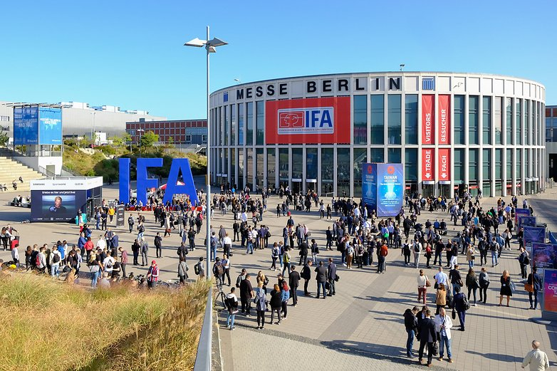 Winner and loser of the week: IFA 2020 holds steady, Google has a pixel problem