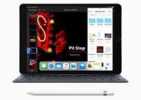 iPad Air: Neue Version soll schon bald kommen