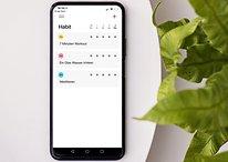 Kampf dem Schweinehund: Die besten Challenge-Apps für Android und iOS