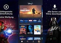 Disney + et Prime Video : La nostalgie de la génération Y