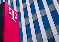Telekom #DABEI: Das bietet der neue Online-TV-Sender