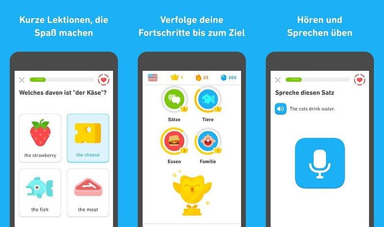 duolingo app.png