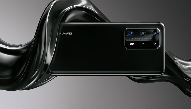 Huawei may only manufacture 50 million smartphones in 2021
