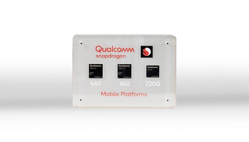 Zurück zu den Wurzeln: Qualcomm investiert in 4G-Snapdragon-Chips