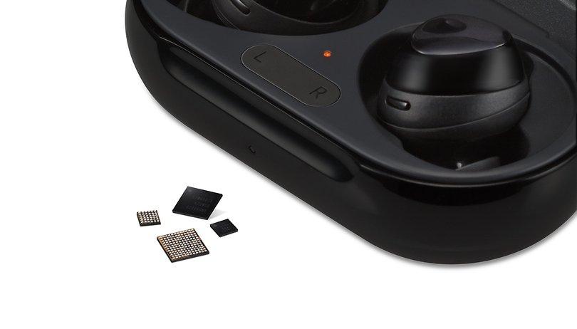 Samsung und Qualcomm: Werden True Wireless Kopfhörer jetzt noch besser?