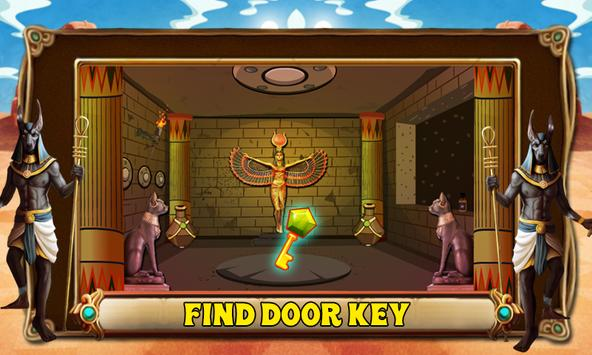 can you escape game free play