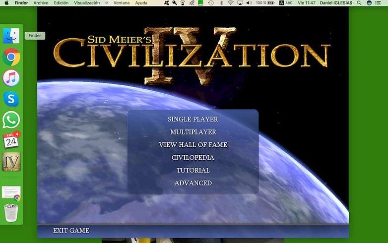 Captura de pantalla 2020 04 24 a la s 11.47.13
