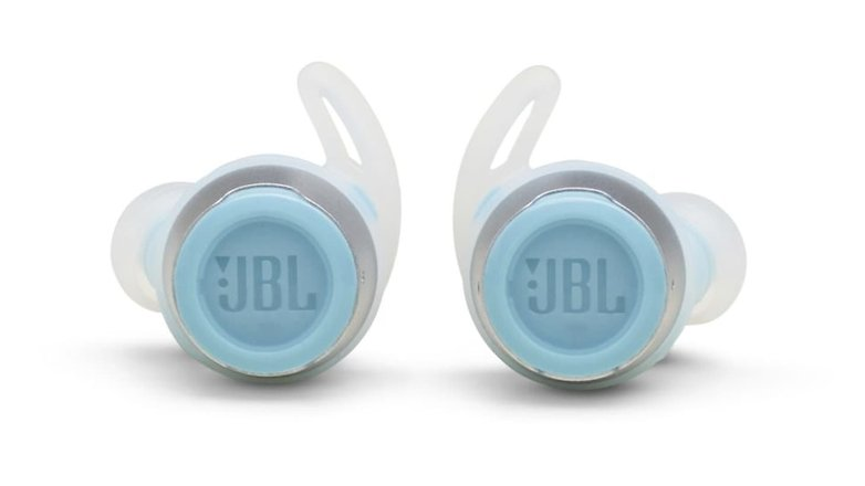 JBL Reflect Flow 2020