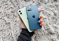 iPhone 12 (Pro): Mon premier week-end avec les nouveaux smartphones d'Apple