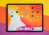 iPad Pro 12.9 (2020) review: a fast tablet for creatives