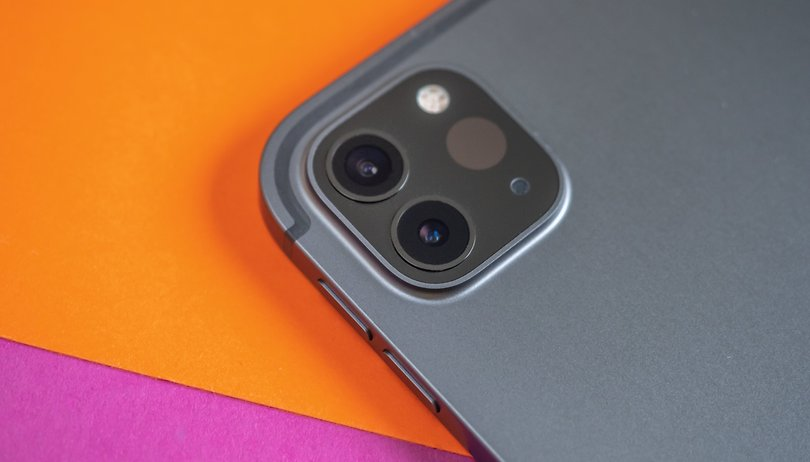 Evento da Apple em 15 de Setembro não deve ser sobre iPhone 12