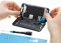 iPhone SE im Teardown: So viel High-End steckt wirklich drin