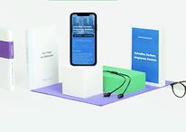Ein Buch in 15 Minuten lesen: Die App Blinkist im Test