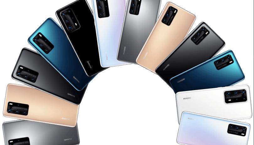 Huawei HarmonyOS: saiba quais aparelhos devem receber o novo sistema