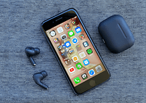 BlackPods Pro review: fool me once, shame on you