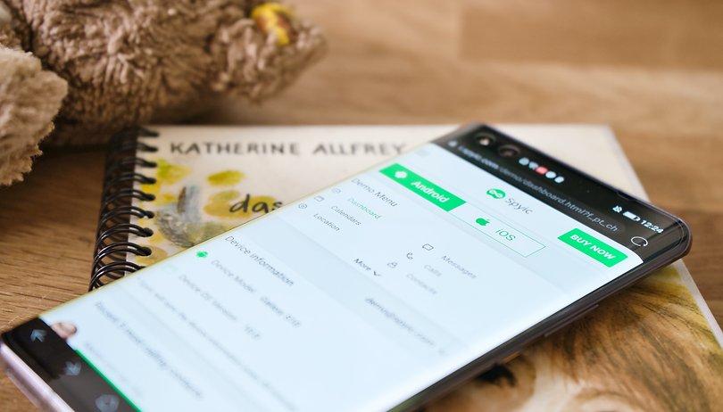 Comment localiser et traquer un smartphone