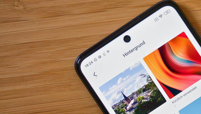 Redmi Note 10: Voici comment suivre la présentation en direct