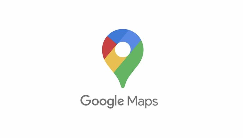 Neue Features für Google Maps: Umfangreiche Änderungen geplant