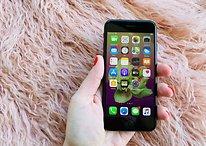 Apple One: So sieht die Antwort auf Amazon Prime aus