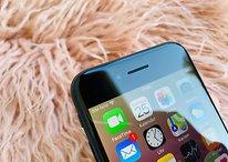 iPhone: aprenda o significado de cada ícone na barra de status do aparelho