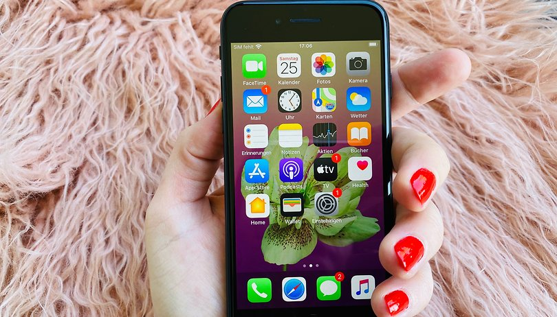 iPhone SE: 5 tricks every owner should know