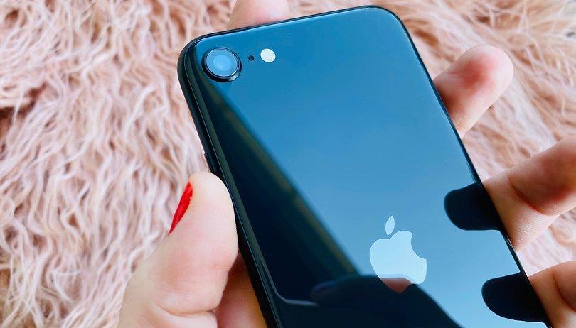 Schade, Samsung: Das beliebteste Smartphone 2020 ist ein iPhone