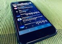 Achtung, Text Bomb: Diese Nachricht macht das iPhone unbrauchbar