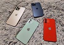 iPhone 12 Pro custa apenas R$ 2.208 para ser produzido; entenda