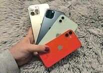iPhone 13:  Apple pourrait créer la surprise avec cette fonctionnalité